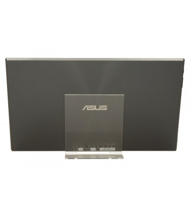 "Asus 15,6"" LED MB168B 16:9, USB3.0, 1366x768, 5W"