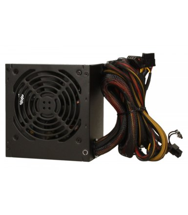 Corsair VS Series 450W 80PLUS 120mm FAN