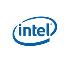 Intel CORE i7-6800K 3,6GHz BOX 15M BX80671I76800K