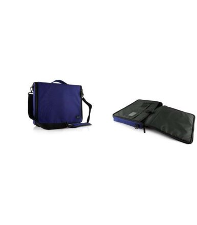 MODECOM TORBA DO LAPTOPA TORINO BLUE 15,6""