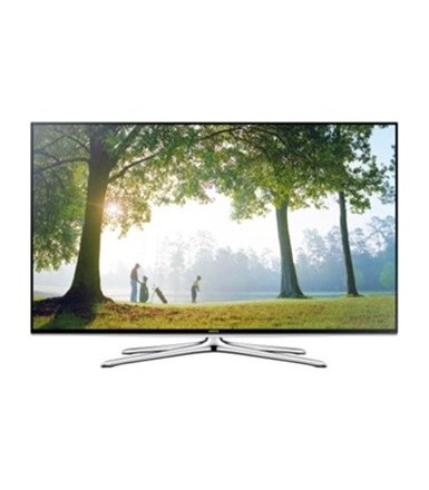 Samsung 75'' TV LED Full HD UE75H6400AWXXH