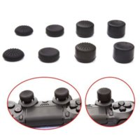 Trust Thumb Grips 8-pack for PS4 controllers