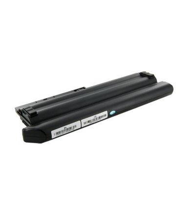 Whitenergy Bateria IBM/Lenovo Thinkpad X200 6600mAh Li-Ion 10,8V