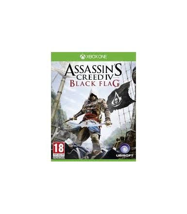 Microsoft XBOX ONE 500GB + Kinect + Assassins Creed Unity + Assassins Creed Black