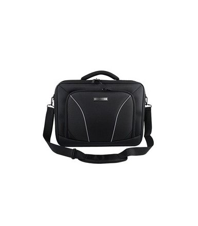MODECOM TORBA DO LAPTOPA YUKON 15-16""