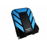 Adata DashDrive Durable HD710 1TB 2.5
