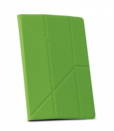 TB Touch Cover 7.85 Green uniwersalne etui na tablet 7.85' - C78.01.GRN