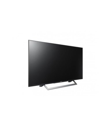 Sony 43'' LED KDL-43WD750B