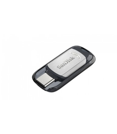 SanDisk ULTRA USB 3.1 TYP C 32GB (do 150MB/s)