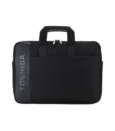 Toshiba TBA Laptop Case B214 14''