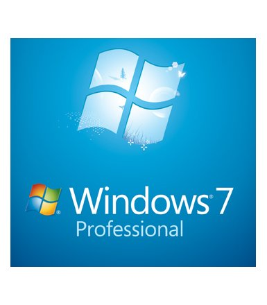Microsoft OEM Windows Pro 7 SP1 x64 PL 1PK DVD LCP    FQC-08293