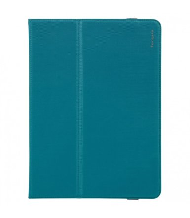 "Targus Fit N Grip Universal 9-10"" Tablet Case Blue"