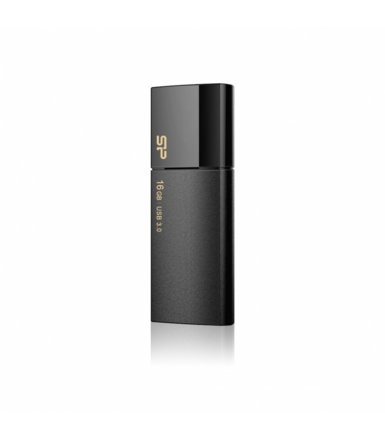 Silicon Power BLAZE B05 16GB USB 3.0 Navy Blue