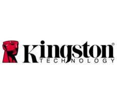 Kingston 8GB DDR4 2133MHz ECC CL15 DIMM2Rx8