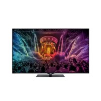 Philips 55'' LED             55PUS6031/12