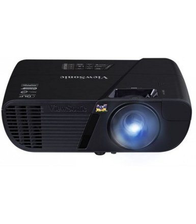 ViewSonic PJD7720HD 3200ANSI/FULL HD/22000:1