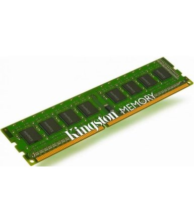 Kingston DDR3 2GB/1600 CL11