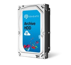 Seagate ST8000AS0002 8TB ARCHIVE SATAIII 5900rpm