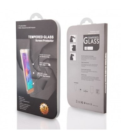 Global Technology TEMPERED GLASS SONY XPERIA M4