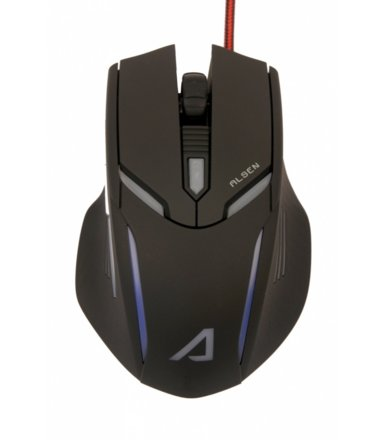 A-team AX200 - mysz gaming