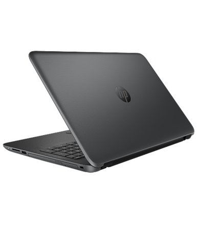 HP Inc. 250 G4 N3825 15.6 4GB/500          N0Z99EA