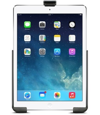 RAM Mount Uchwyt do Apple iPad Air & Air 2