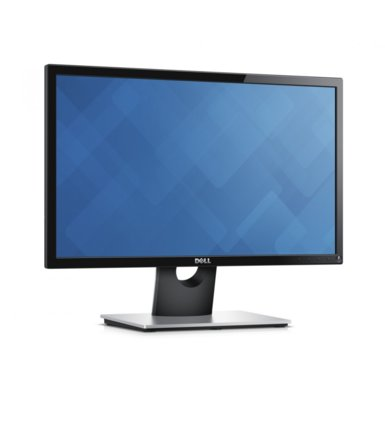 "Dell 21.5"" E2216H LED TFT LCD Anti-Glare/16:9/Full HD (1920x1080)/VGA/DP (vr1.2)/3Y PPG"