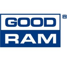 GOODRAM DDR4 SODIMM 8GB/2133 CL15 - tray