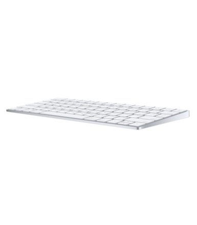 Apple MAGIC Keyboard MLA22Z/A