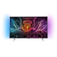 Philips 43'' LED        43PUS6401/12
