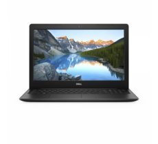 Dell Notebook Repack Inspiron 15-35930013766SA i5-1035G1/15.6 FHD TouchScreen/16GB/SSD 512GB/BT/BLKB/Win 10