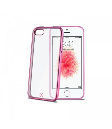 CELLY LASER COVER IPHONE 5/5S/SE