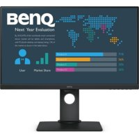 Benq Monitor 27cali BL2780T LED 5ms/IPS/1000:1/HDMI