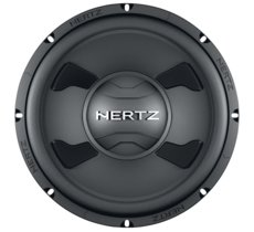 Hertz DS 25.3 SUBWOOFER 250mm