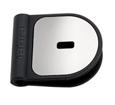 Jabra Kensington Lock Adaptor for Speak 710