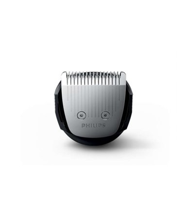 Philips Trymer                BT5200/15