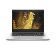 HP Inc. Notebook EliteBook 830 G6 i5-8265U W10P 256/8GB/13,3 6XD20EA