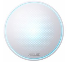 Asus Lyra Mini MAP-AC1300 System WiFi AC1300 (1 szt.)