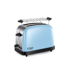 Russell Hobbs Toster Colours Plus 23335-56