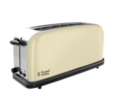 Russell Hobbs Toster Colours Plus Cream 21395-56