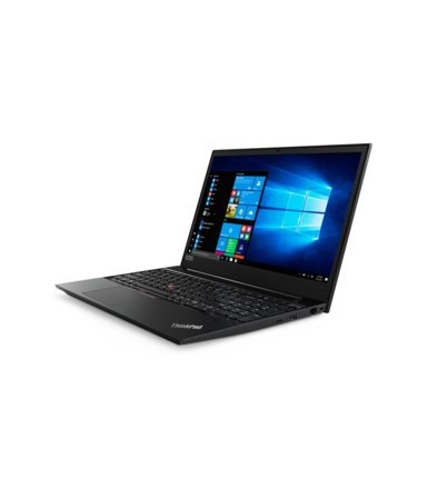Lenovo ThinkPad E580 20KS001JPB