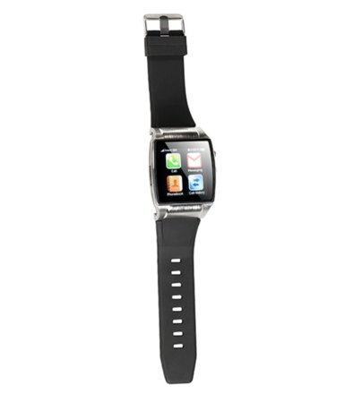 Tracer Smartwatch T-Watch Liberto S2