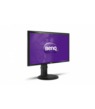 "Benq 27"" GW2765HT LE QHD,IPS,HDMI,DP,rep,has"