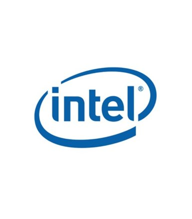 Intel CORE i3-6098P 3,6GHz BOX LGA1151  BX80662I36098P