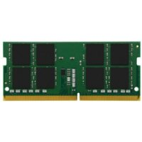 Kingston Pamięć DDR4 SODIMM 16GB/2933 CL21 1Rx8