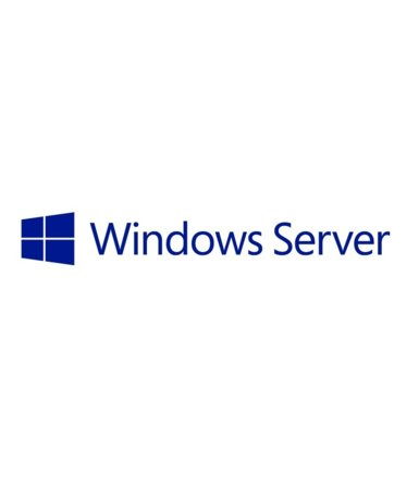 Microsoft OEM Win Svr CAL 2019 ENG Device 5Clt R18-05829