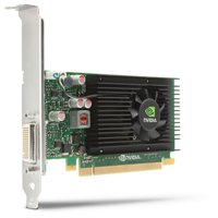 HP Inc. NVIDIA NVS 315 1GB Graphics         E1U66AA