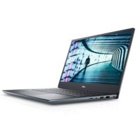 Dell Notebook Vostro 5490/Core i5-10210U/8GB/256GB SSD/14.0 FHD/Intel UHD 620/FgrPr/Cam & Mic/WLAN + BT/Backlit Kb/3 Cell/W10Pro 3Y BWOS