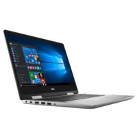 Dell Inspiron 5482 2in1 Win10Pro i3-8145U/256GB/4GB/Intel UHD 620/14.0 FHD/Touch/Silver/42WHR/1Y NBD+1Y CAR
