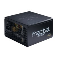 Fractal Design Integra M 750W 80PLUS Bronze